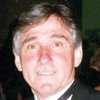 "Philip Thomas ""Tom"" Harrison"