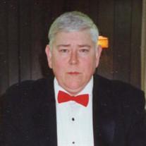 Sherwood Dobbs
