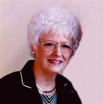 Colleen L. Gilliland