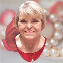 Sandra Kay Roden