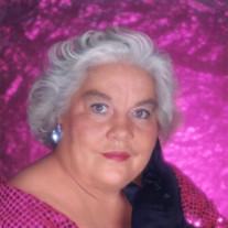 Patricia Ann Crabill