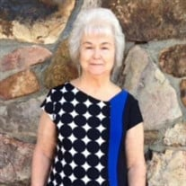 Edna Jean Nichols
