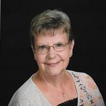 Mary R. Diel