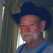 Vernon W. Silvers