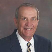 Mr. James Stephen Brennan