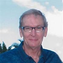 Bev Boyd