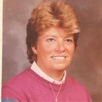 """Mrs. Beatrice """"Bea"""" Kirk"""