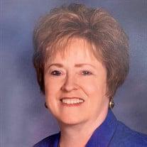 Judy Elam