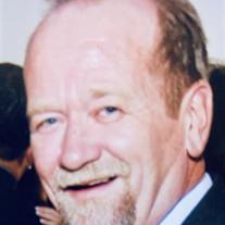 James R. Griffin