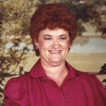 Annie Marie Shirley