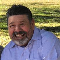 Felix Castillo