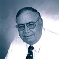 Kenneth Ross