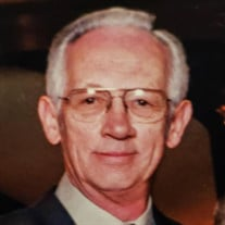 Mark L. Simon Sr.