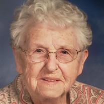 Lillian J. Flesch