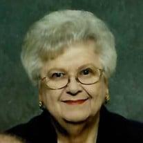 Sue Carrolle Brown