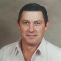 Bobby Joe Beets