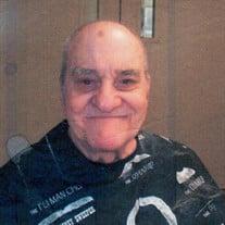 Larry G. Brixius