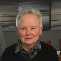 Leone Annett