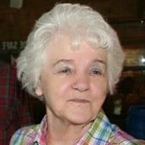 Joann Netherland