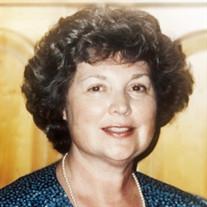 Elaine Ann Lootens
