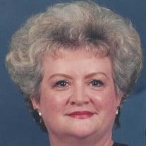 Marilyn Fickel
