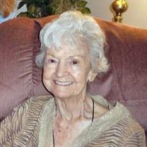 Dolores M. Tunney