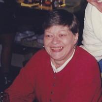 Carol A Mallinger