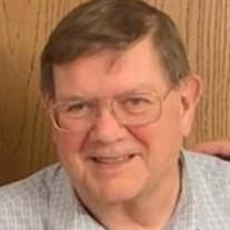 Paul J. Motschall