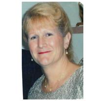 Mary J. Horen