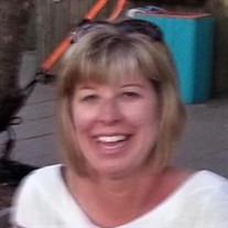 Patricia S. Berning