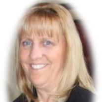 Tammy Lynn Rowland