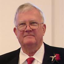 Charles Joseph Marquette
