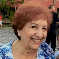 Rosemary A. DeFalco