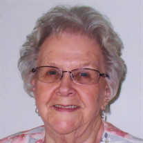 Marion Krause