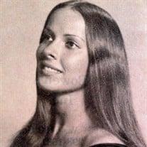 Cheryl Kay Lawrence