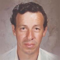 Charles Heaton