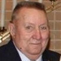 Eugene H. Aurich