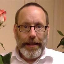 Andrew Stephen Miskowiec