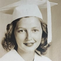 Mary Jo Reid