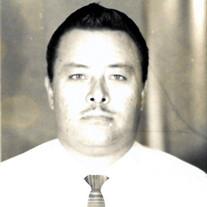 Amadeo R. Leoni