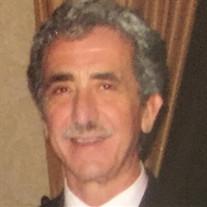 Vito Fiataruolo