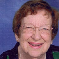 Jeanne C. Byron