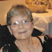 Carolsue Ann DeVivo