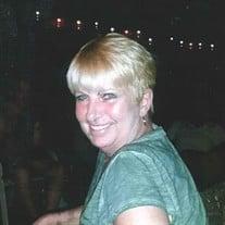 Michele Fay Kistler