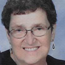 Darlene J. Dunbar