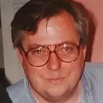 Thomas F. Loftus