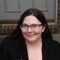 Melissa Messmer