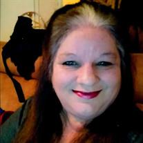 Valerie Turner