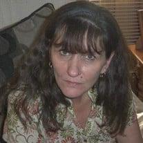 Debra Elaine Kneece