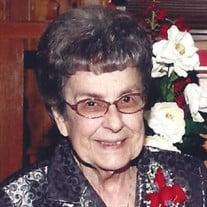 Vivian Elizabeth Talmage
